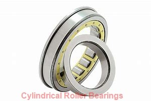 8.898 Inch | 226 Millimeter x 11.417 Inch | 290 Millimeter x 7.559 Inch | 192 Millimeter  SKF R 313811  Cylindrical Roller Bearings