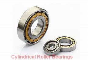 420 mm x 560 mm x 82 mm  SKF NCF 2984 V  Cylindrical Roller Bearings