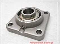 LINK BELT FBB22423E  Flange Block Bearings