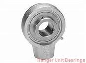 AMI UEHPL204-12B  Hanger Unit Bearings