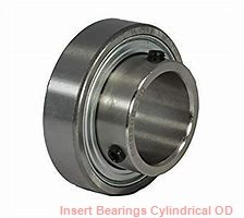 LINK BELT ER24-HFF  Insert Bearings Cylindrical OD