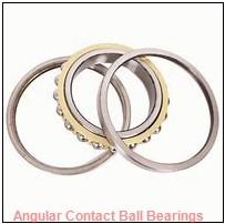 50 mm x 90 mm x 30,17 mm  TIMKEN 5210W  Angular Contact Ball Bearings