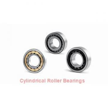 14.173 Inch | 360 Millimeter x 25.591 Inch | 650 Millimeter x 9.134 Inch | 232 Millimeter  TIMKEN T3-NU3272MAW61  Cylindrical Roller Bearings