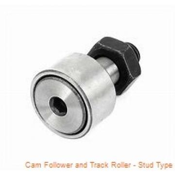 MCGILL BCF 4 S  Cam Follower and Track Roller - Stud Type