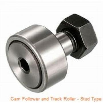 MCGILL CFE 3 SB  Cam Follower and Track Roller - Stud Type