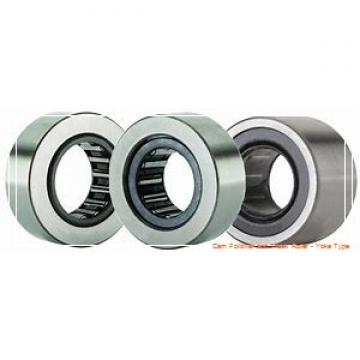 RBC BEARINGS CY 28 L  Cam Follower and Track Roller - Yoke Type