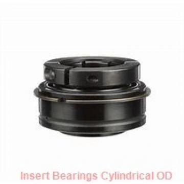 LINK BELT ER32-MHFFJF  Insert Bearings Cylindrical OD