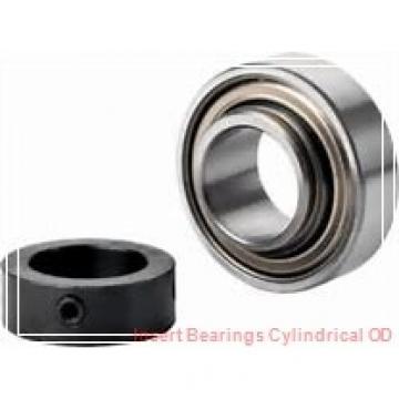 LINK BELT ER28K-HFF  Insert Bearings Cylindrical OD