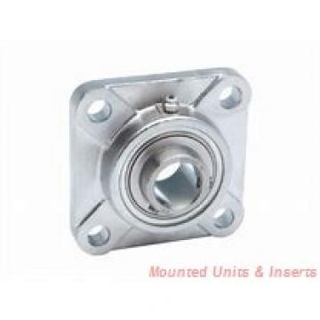 COOPER BEARING 01BCP500EXAT  Mounted Units & Inserts