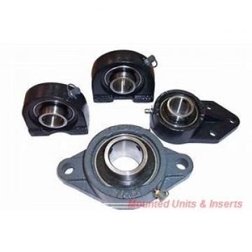 COOPER BEARING 01B150MGR  Mounted Units & Inserts