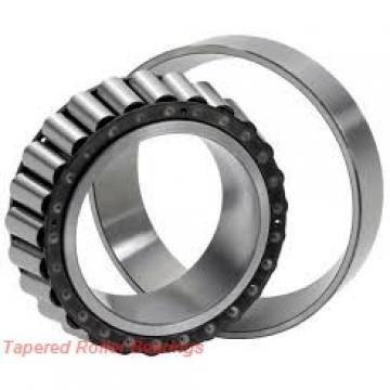 TIMKEN EE126097-902A3  Tapered Roller Bearing Assemblies