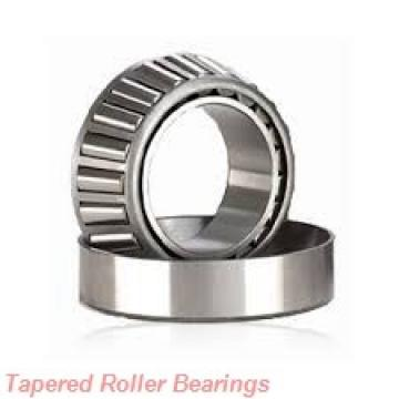 TIMKEN L357049-90053  Tapered Roller Bearing Assemblies