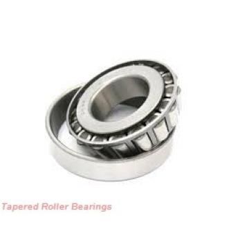 TIMKEN HM129848-90321  Tapered Roller Bearing Assemblies