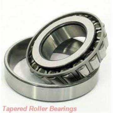 TIMKEN H247535-90045  Tapered Roller Bearing Assemblies