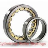 1.181 Inch | 30 Millimeter x 2.441 Inch | 62 Millimeter x 0.787 Inch | 20 Millimeter  SKF NJ 2206 ECML/C4  Cylindrical Roller Bearings