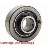 QM INDUSTRIES QAAMC26A130SEC  Cartridge Unit Bearings