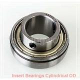 NTN UCS209-111LD1NR  Insert Bearings Cylindrical OD