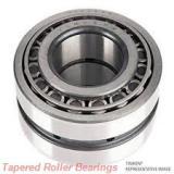 TIMKEN HM129848-90322  Tapered Roller Bearing Assemblies
