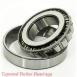 TIMKEN H247535-90045  Tapered Roller Bearing Assemblies